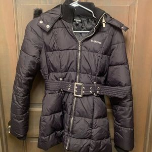 Women's Winter Jacket - bebe